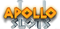 Apollo Slots - New Rand Casino