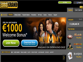 Casino free spins no deposit 2020