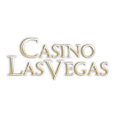 Casino Las Vegas Rands