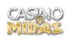 Casino Midas - New Rand Casino
