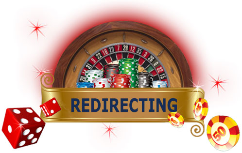 Casino Redirecting