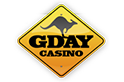 G Day Casino - New Rand Online Casino