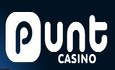 Punt Casino - New RTG Rand Casino