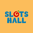Slots Hall - New South African RTG Casino