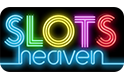 Slots Heaven - Playtech Rand Casino